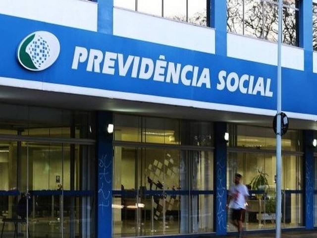 Regras para pensão por morte podem mudar com Bolsonaro. Tire suas dúvidas