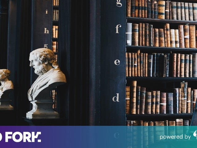 A brief history of cryptocurrency and blockchain white papers
