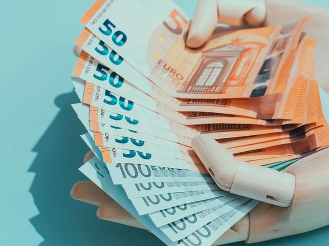 Conheça os 7 principais golpes bancários e saiba como evitá-los