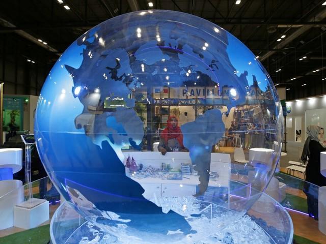 CoP 25 tem impasse sobre acordo do clima