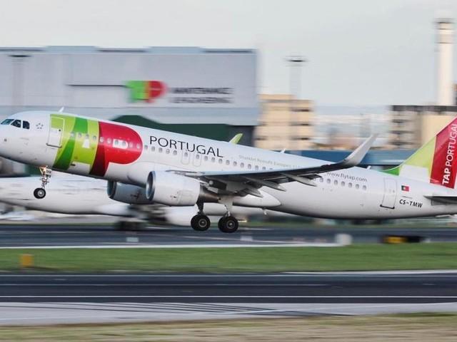 Sindicato da Aviação Civil rejeita proposta da TAP mas garante que não fará greve