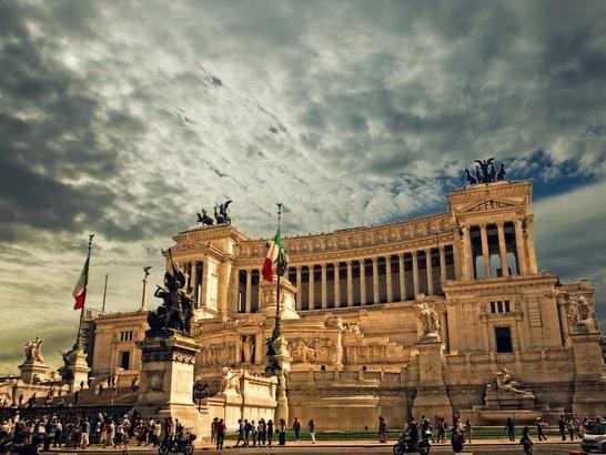 10 motivos para a Itália ser o seu próximo destino