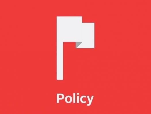 YouTube garante agir de forma agressiva contra conteúdos e comentários pedófilos