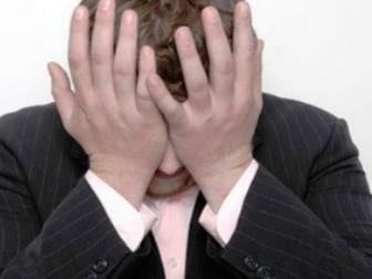 Por que ficamos frustrados ou tristes? A realidade vs nossa narrativa pessoal