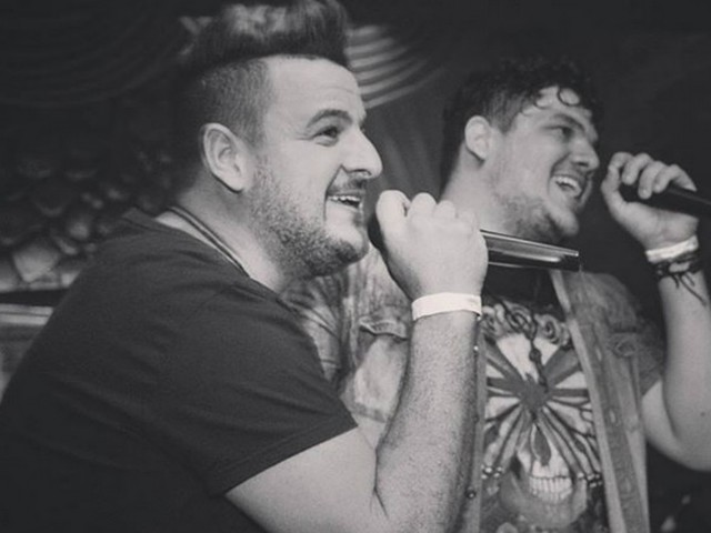 'Sonhavam com a música', diz amigo de irmãos sertanejos mortos em acidente em Batatais