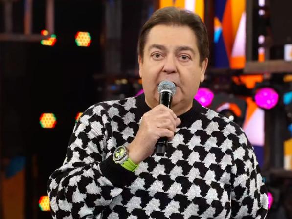 Faustão tem menos audiência que Fantástico na Globo; confira os consolidados de domingo (18/08/19)