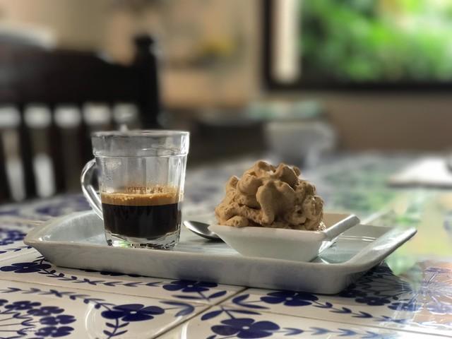 Os 5 melhores cafés de São Paulo