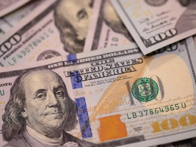 Com maior valor em 11 meses, dólar turismo chega a R$ 4,30 nesta sexta-feira