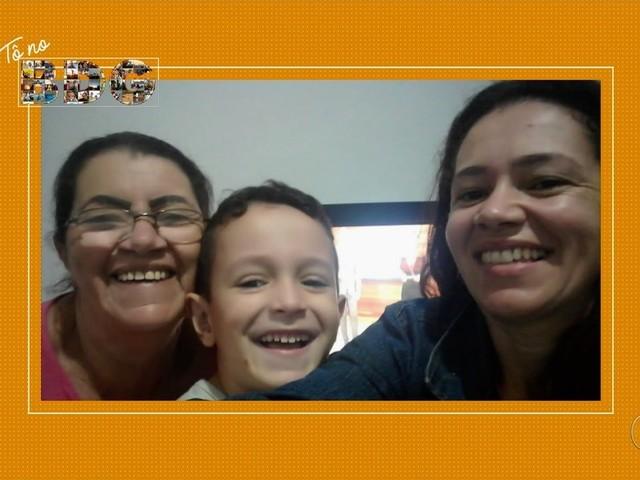 VÍDEOS: Bom Dia Goiás de quinta-feira, 18 de abril de 2019