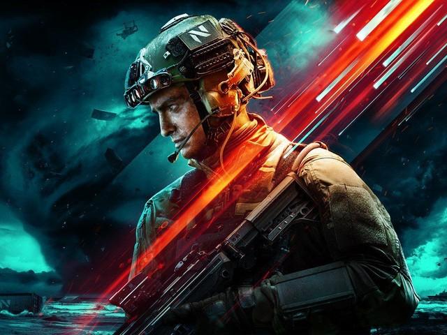 Preview Battlefield 2042   A franquia se prepara para o futuro