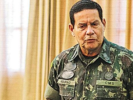 Boff: Estamos em plena ditadura civil rumo à militar?