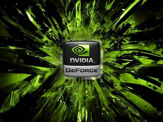 Rumor | Nvidia GeForce RTX 3080 pode ter até 20 GB de RAM