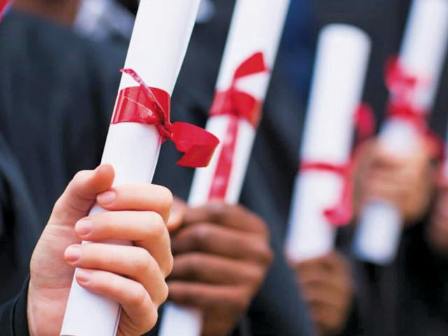 Quem é quem na Educação e no Ensino Superior