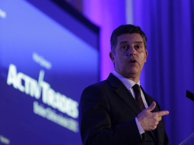 Caldeira Cabral: competitividade e confiança incentivaram exportações