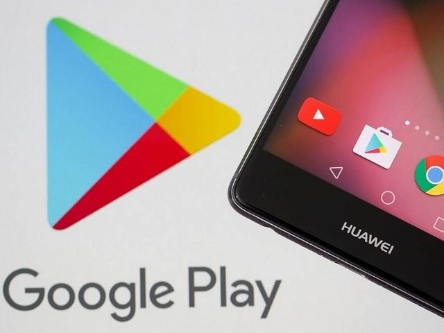 Google pode ser alvo de 4º processo nos EUA, agora por causa da Play Store