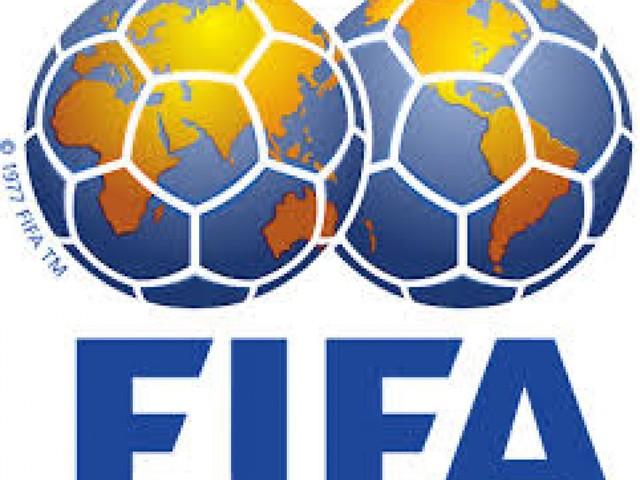 Fifa vai manter Copa do Mundo com 32 equipes em 2022, no Catar