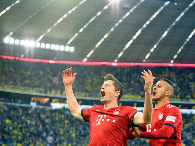 Por vaga na final, Bayern pega o Werder Bremen na Copa da Alemanha