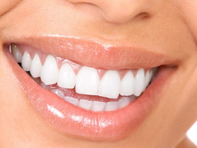 Saiba como prevenir cistos e tumores na boca