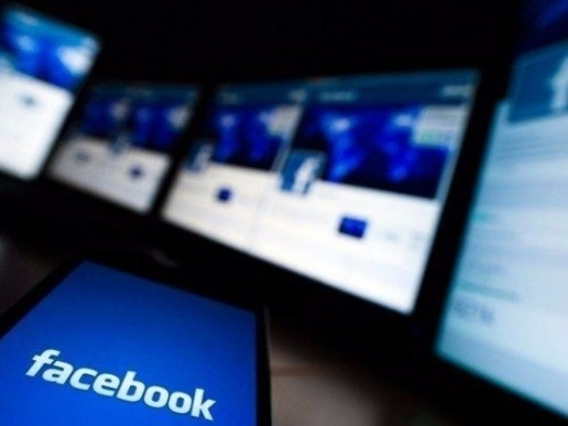 Páginas do Facebook convertem imagens em vídeo para enganar algoritmo