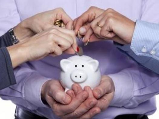 Como a Kickante passou de plataforma de crowdfunding para fintech