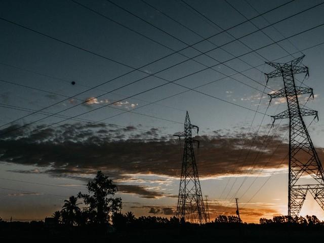 MME abre consulta pública sobre redução voluntária da demanda de consumidores de energia