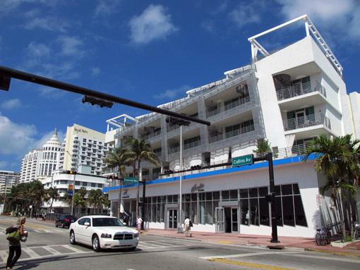 5 Motivos para combinar Miami e Orlando na mesma viagem!