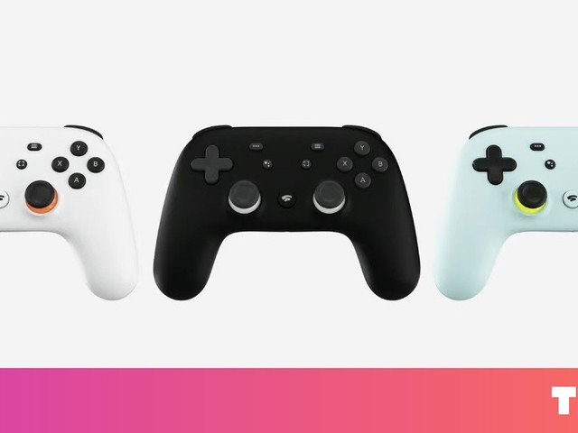 Everything Google revealed about Stadia during the Reddit AMA