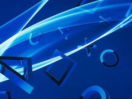 Sony realiza evento do PlayStation 5 hoje (16); veja como assistir online