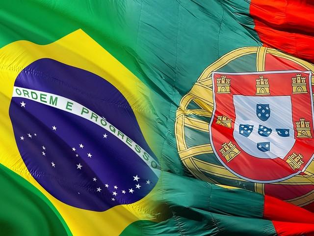 Guia completo para conseguir a sua cidadania portuguesa passo a passo