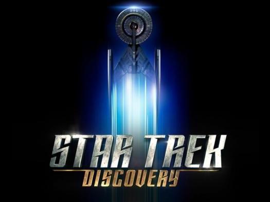 Trailer da 2ª temporada de Star Trek: Discovery mostra chegada de Spock à trama
