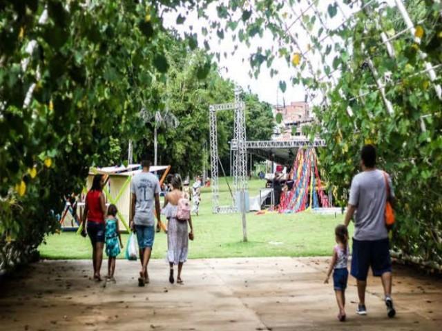 Fiocruz oferece serviços de saúde gratuitos neste fim de semana