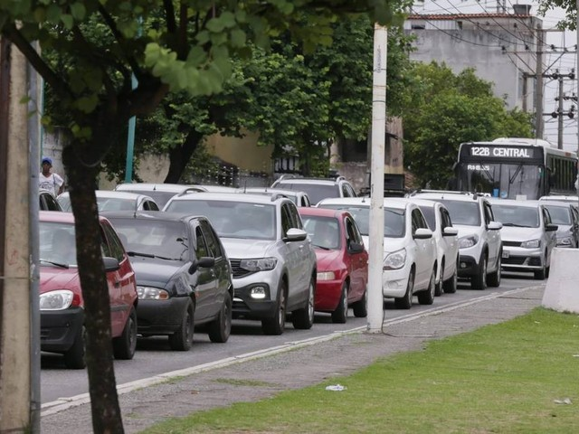 IPVA: Primeira parcela vence nesta terça-feira para veículos com placa final zero; veja como imprimir os boletos