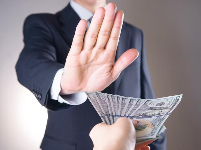 Lei do branqueamento de capitais reforça poderes do DCIAP e entra em vigor em setembro