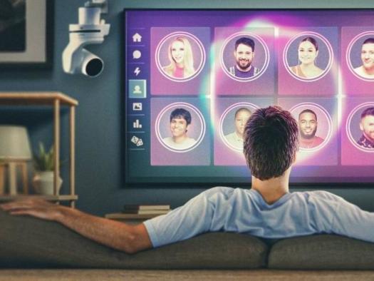 10 melhores reality shows imperdíveis para assistir no streaming