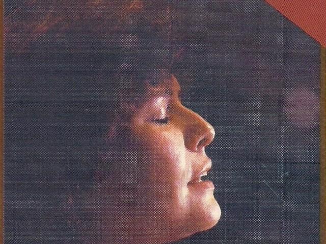 Elis Regina - Arquivo Especial (CD duplo - 1995)