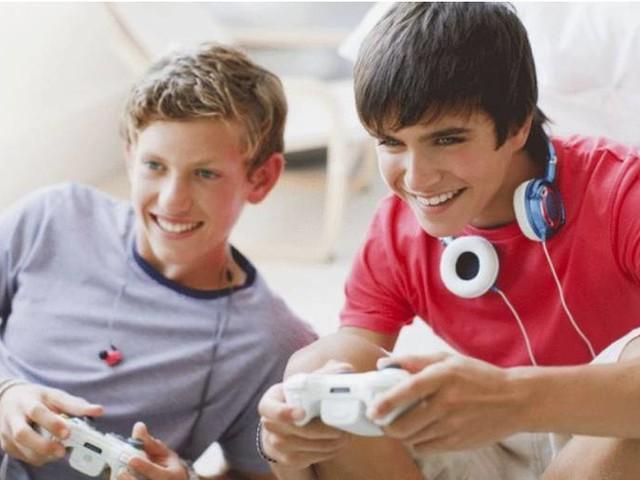 Os 3 sinais para saber se você está viciado em games
