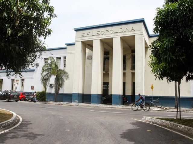 Pré-matrícula para rede municipal de Campos, RJ, termina nesta sexta-feira