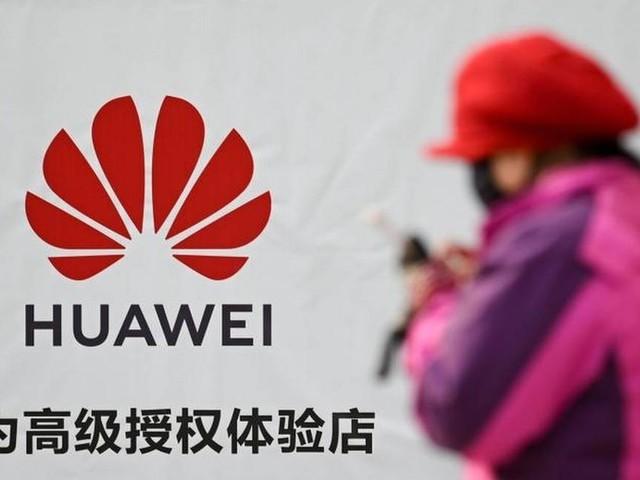 Brasil não vai impor restrições à chinesa Huawei, diz fonte