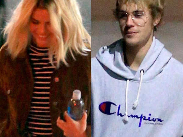 Selena Gomez deixa rastro suspeito no Instagram de Justin Bieber