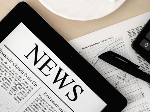 Resumão | Comece a semana bem informado sobre o mundo tech (28/05 a 03/06)
