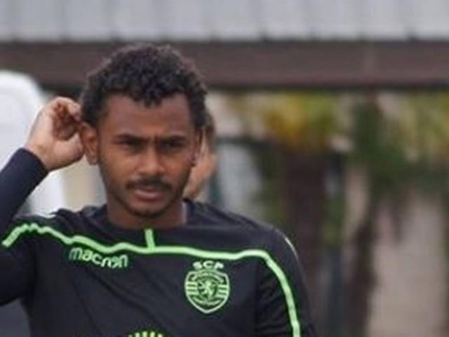 Agente confirma interesse do Fla em Wendel, mas nega proposta; volante quer voltar ao Brasil