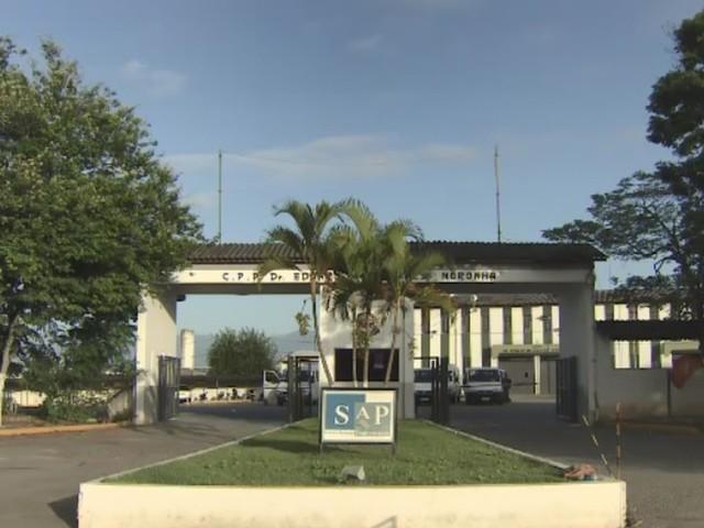 Corregedor cassa decisão que interditou Pemano em Tremembé após rebelião