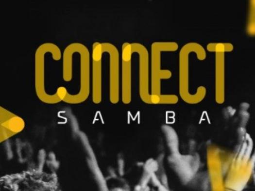 Connect Samba reúne executivos para discutir tendências de vídeos online