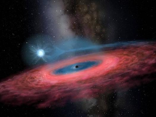 O céu (não) é o limite   O que está rolando na ciência e astronomia (03/12/2019)