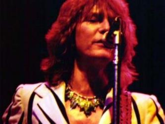Baixista do Yes, Chris Squire morre aos 67 anos de idade