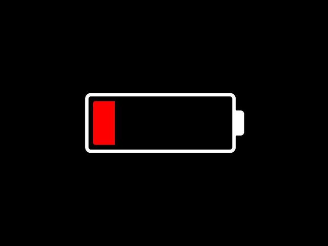 Conheça o Die With Me, um app de mensagens só para quem está com a bateria acabando