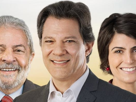 Eleições 2018   As propostas de Fernando Haddad para tech, inovação e ciência