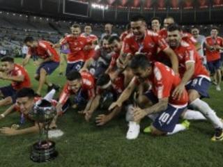 Além da derrota na Sul-Americana. Flamengo perde torneios, dinheiro e exposição na Europa e Oriente