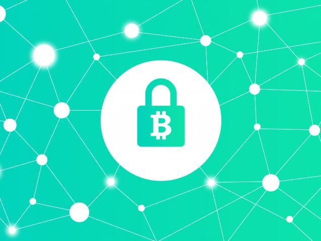 Blockchain 101: um guia compreensível