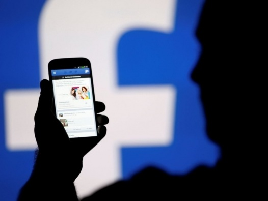 Facebook proíbe edição de títulos em links compartilhados para combater notícias falsas